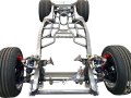 35-40-Ford-ProStreet-CO-Chassis-web