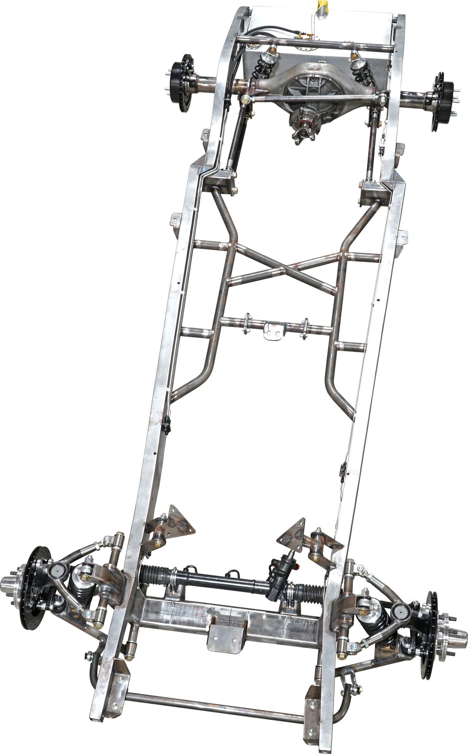 scotts-35-chevy-coilover-chassis-web