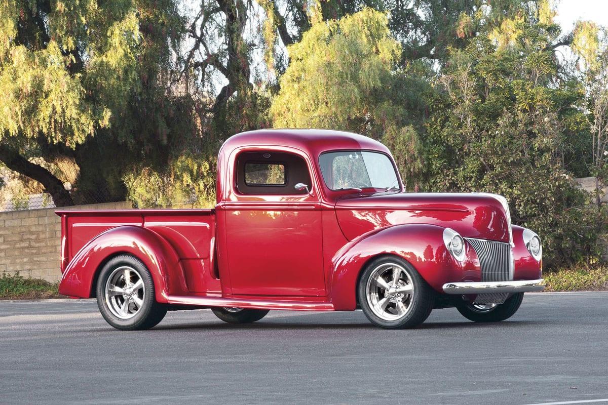 DAW-1940-Ford (1).jpg