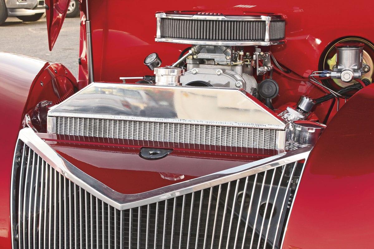 DAW-1940-Ford (10).jpg