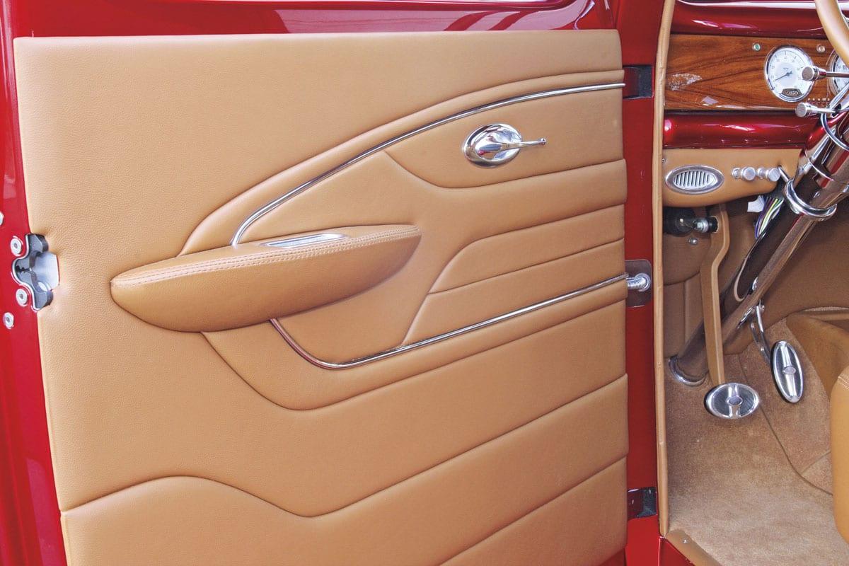 DAW-1940-Ford (11).jpg