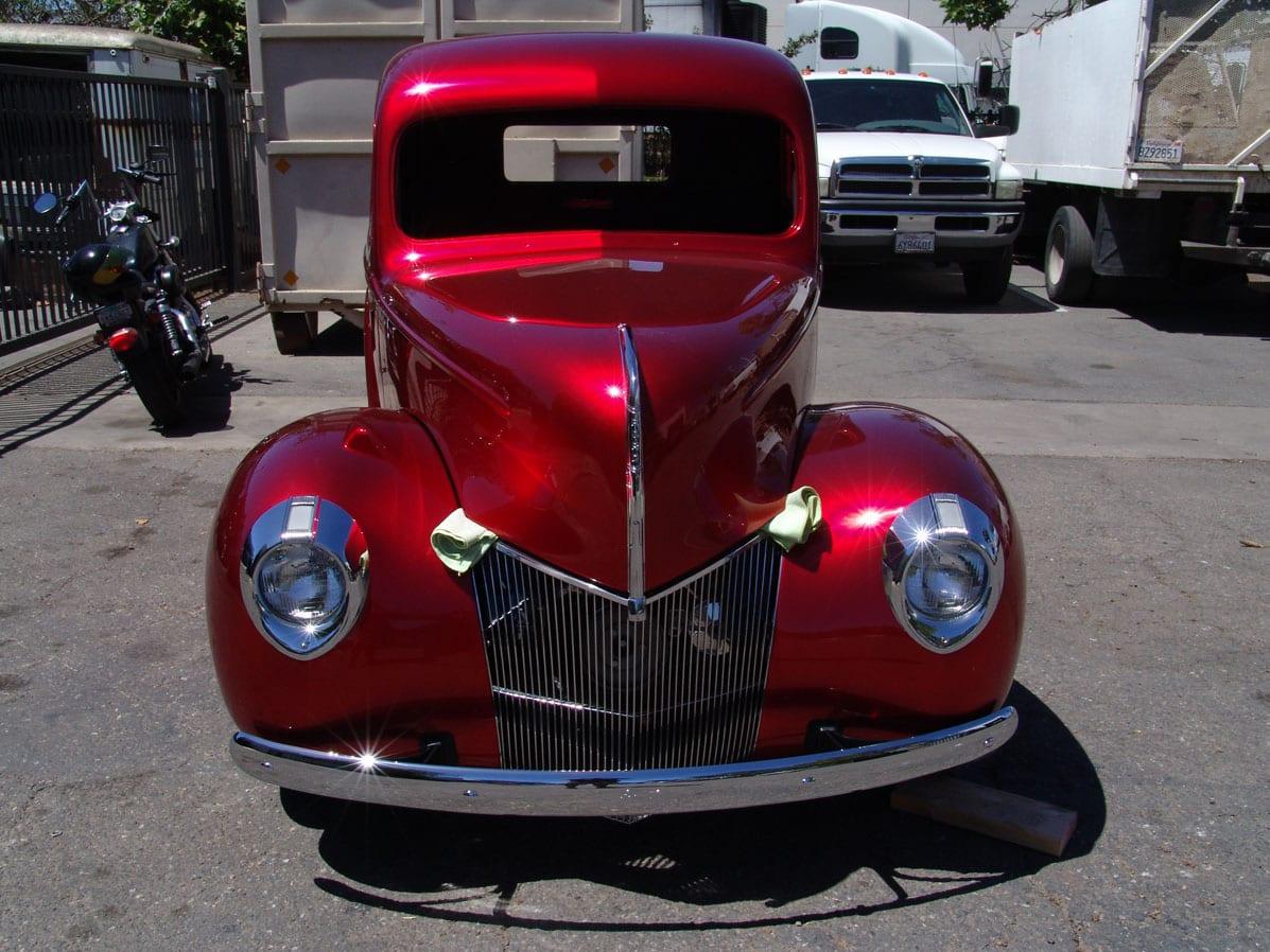 DAW-1940-Ford (14).jpg