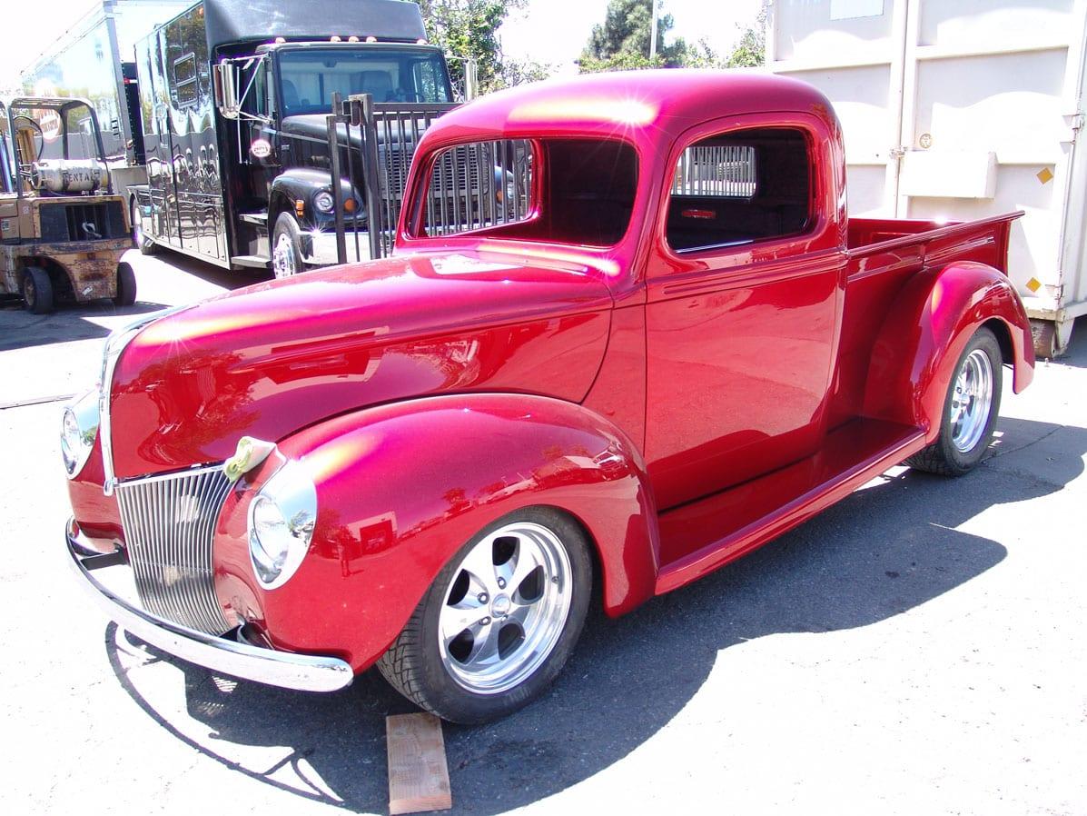 DAW-1940-Ford (15).jpg