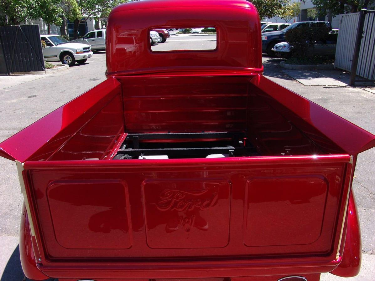 DAW-1940-Ford (17).jpg