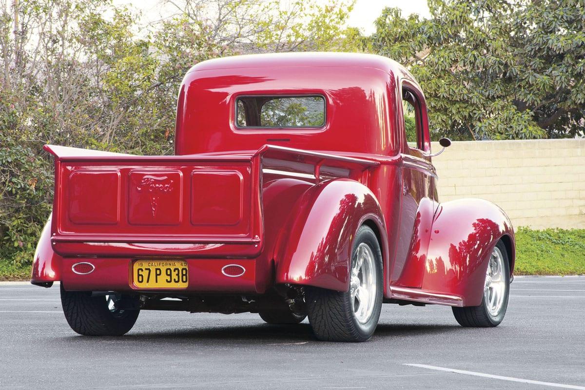 DAW-1940-Ford (2).jpg