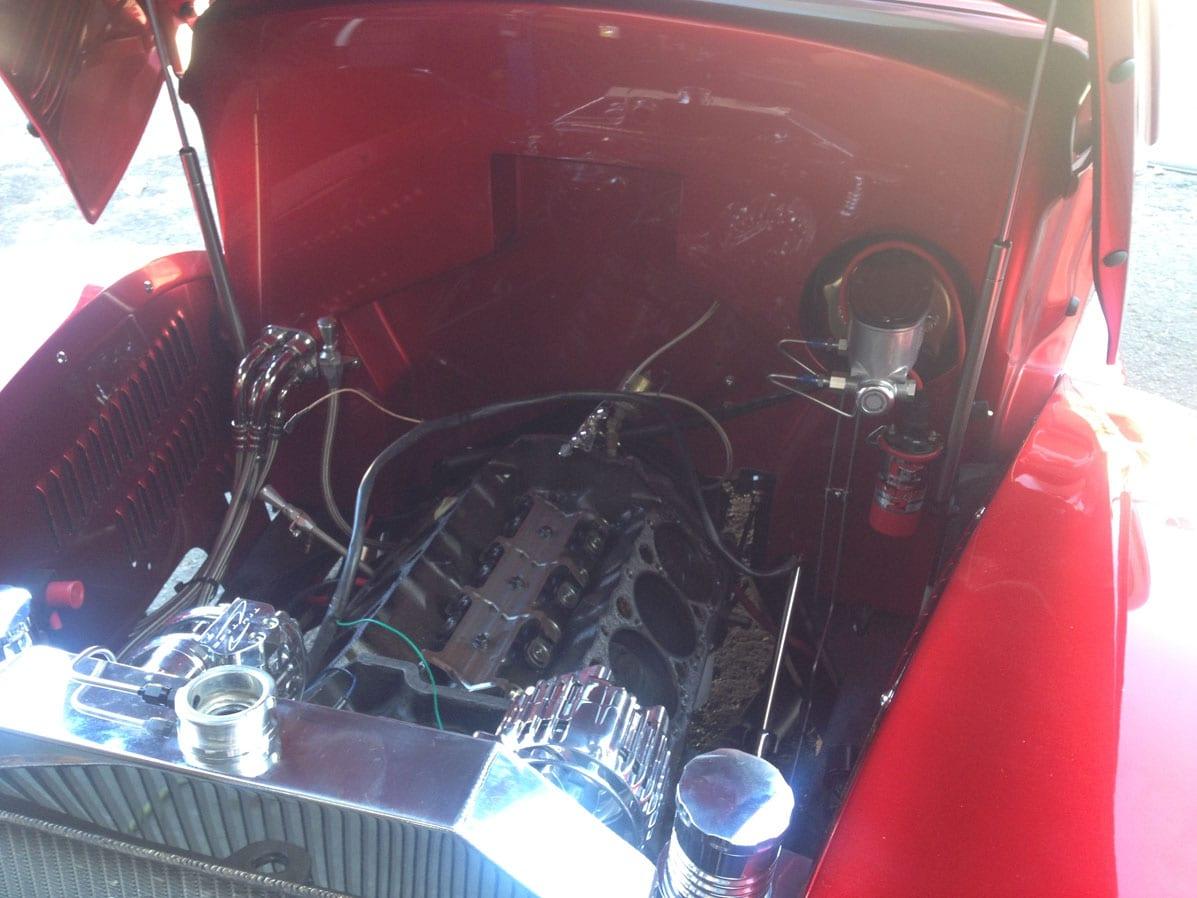 DAW-1940-Ford (23).jpg
