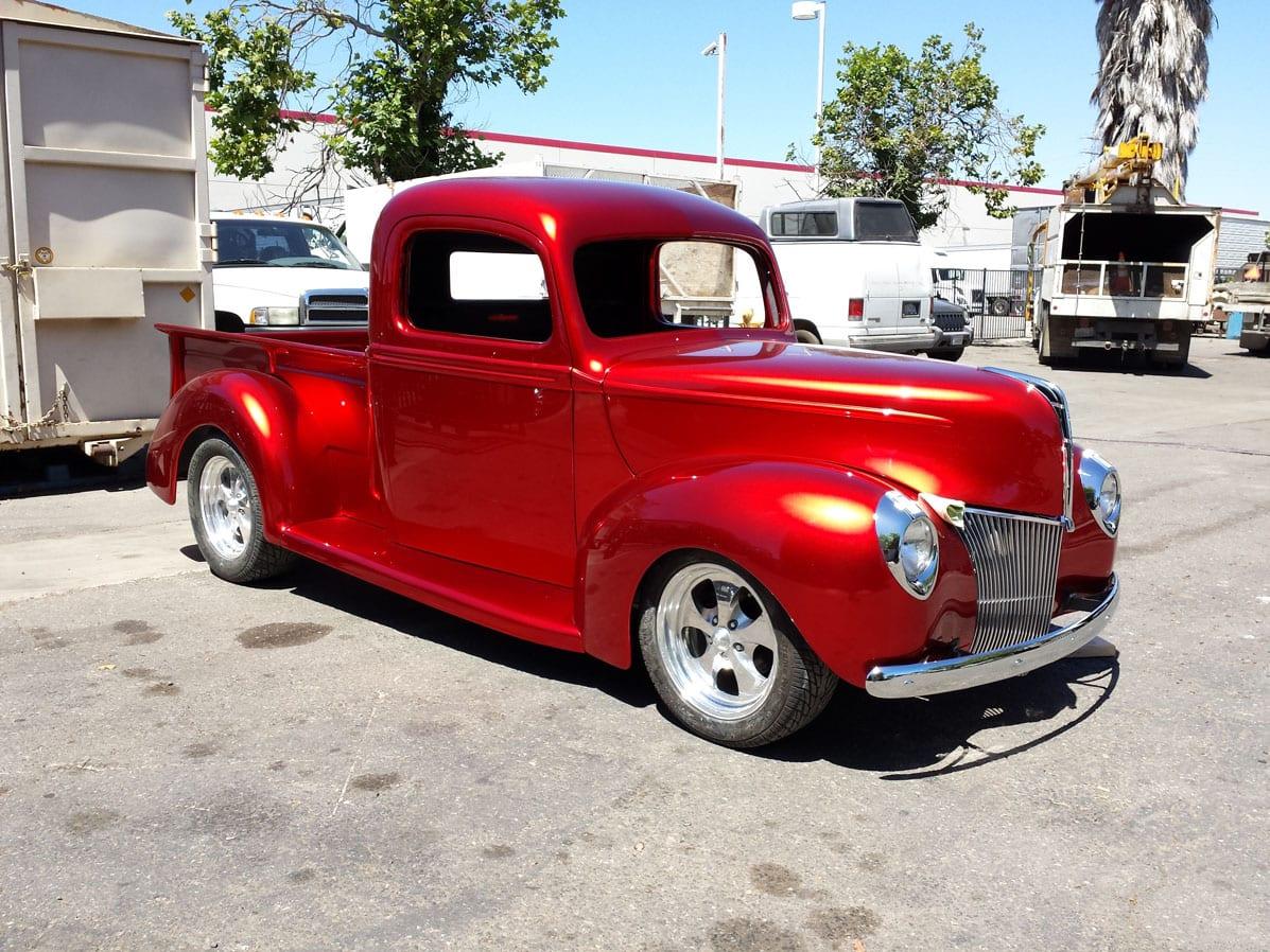 DAW-1940-Ford (27).jpg