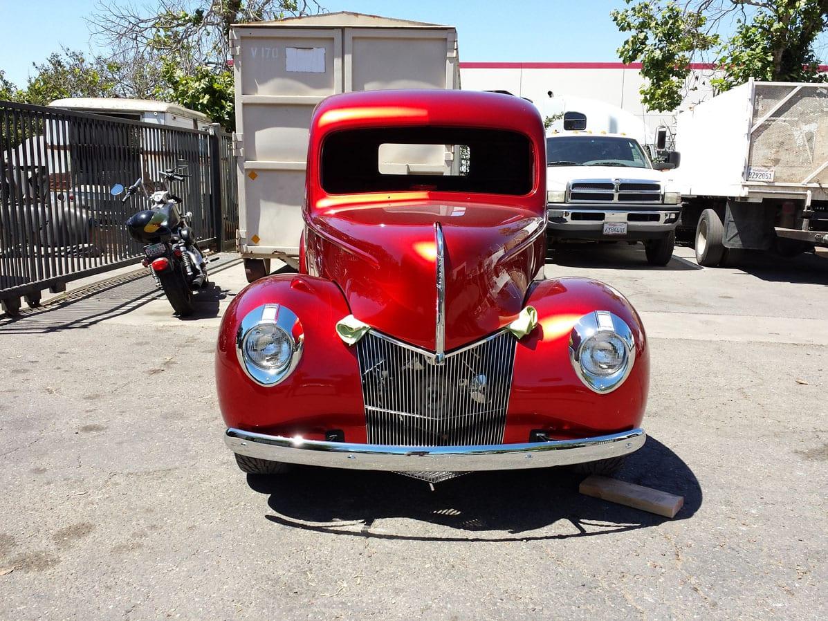DAW-1940-Ford (28).jpg