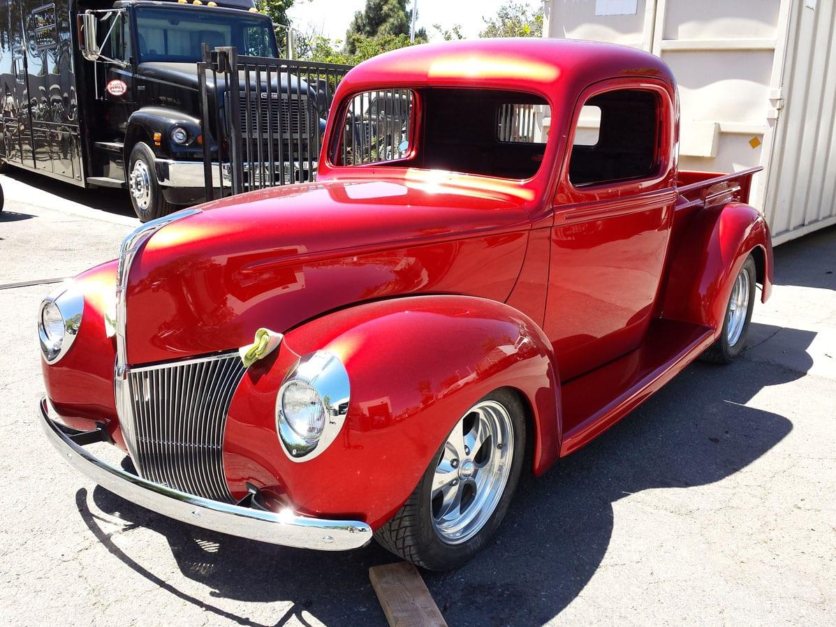DAW-1940-Ford (29).jpg
