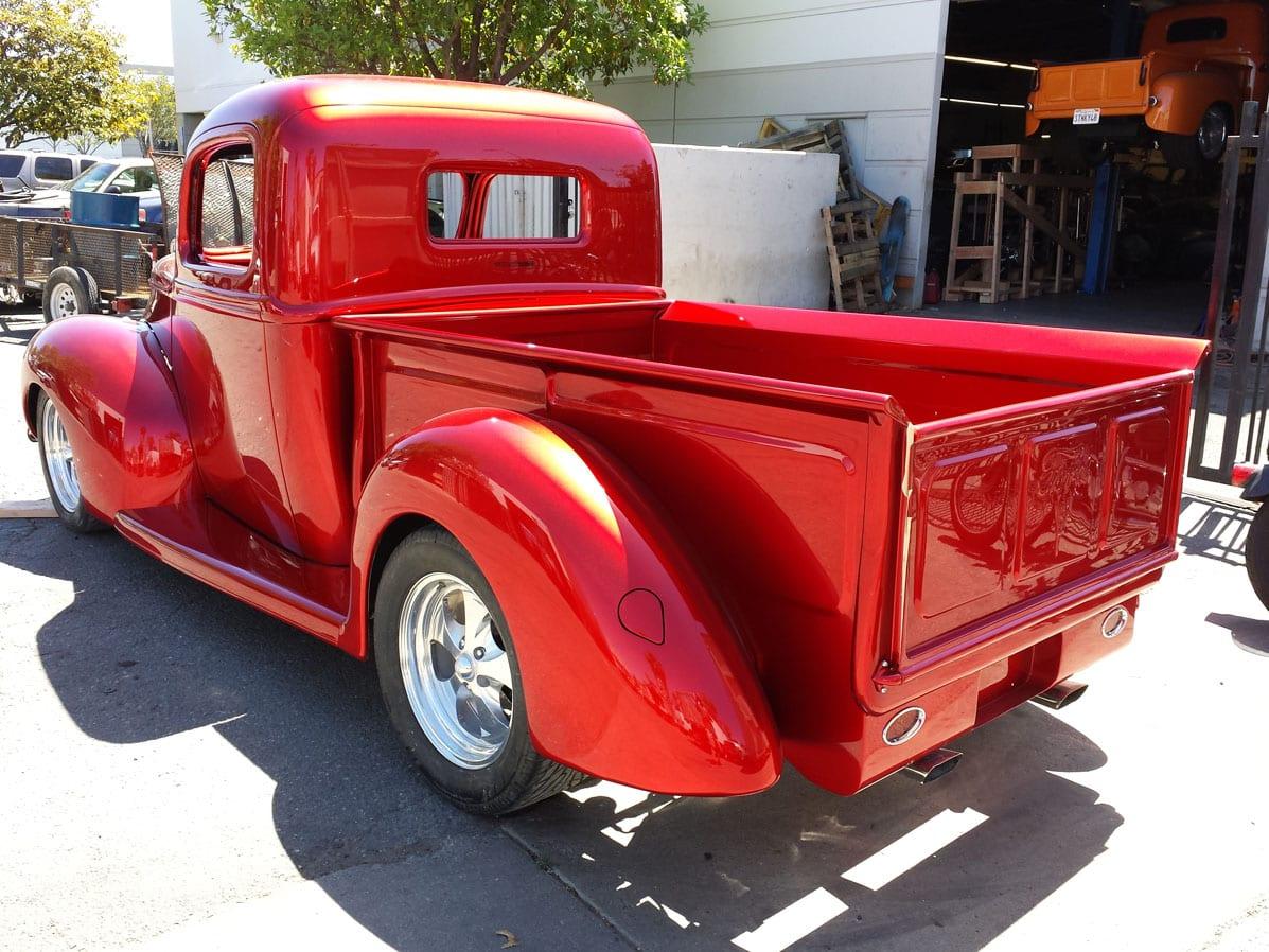DAW-1940-Ford (30).jpg