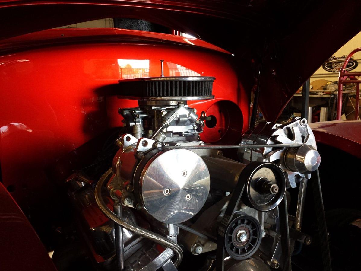 DAW-1940-Ford (32).jpg