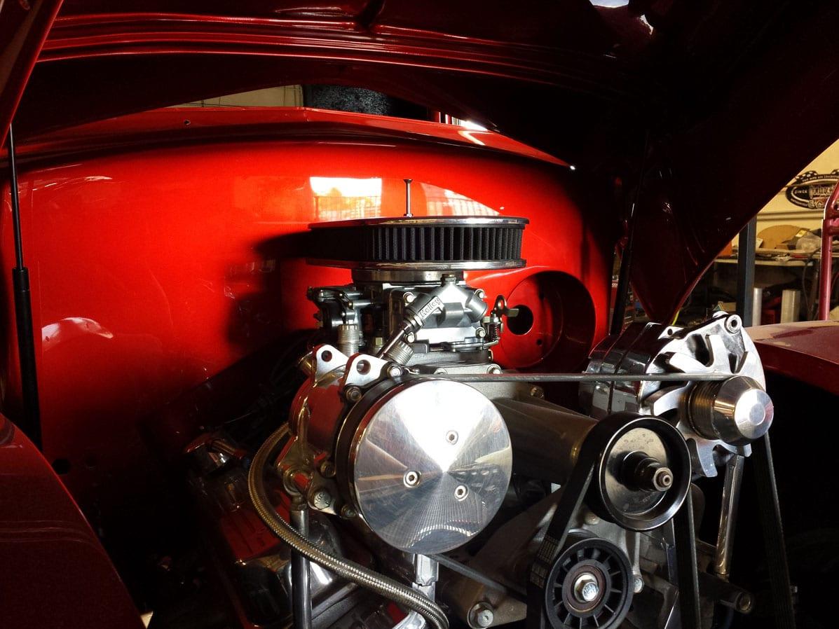 DAW-1940-Ford (33).jpg