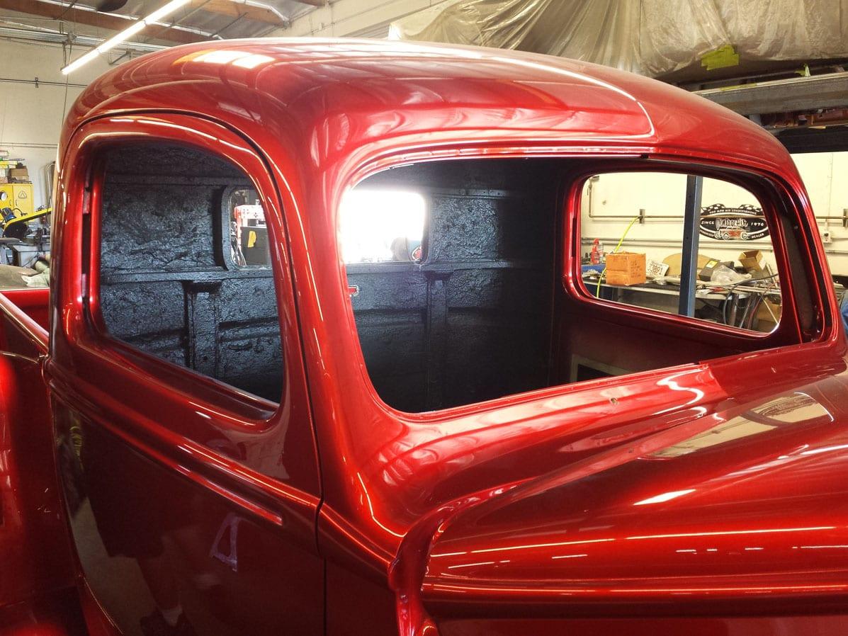 DAW-1940-Ford (34).jpg