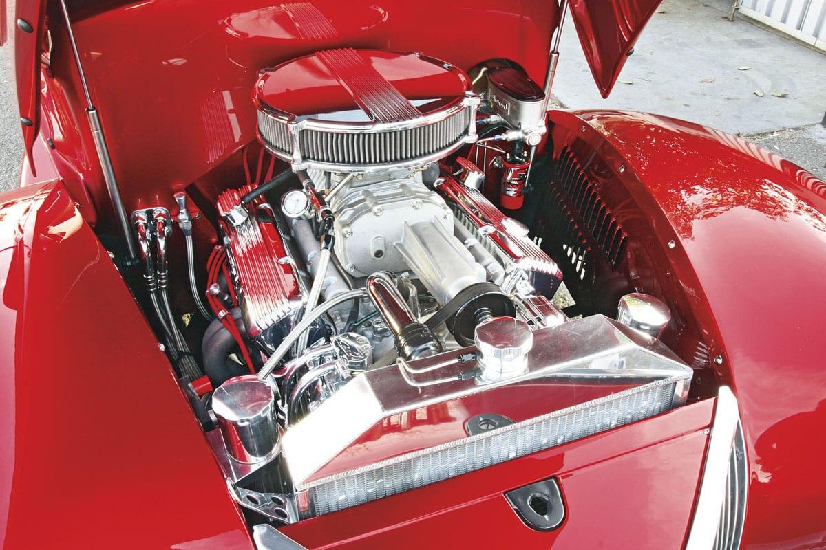 DAW-1940-Ford (5).jpg