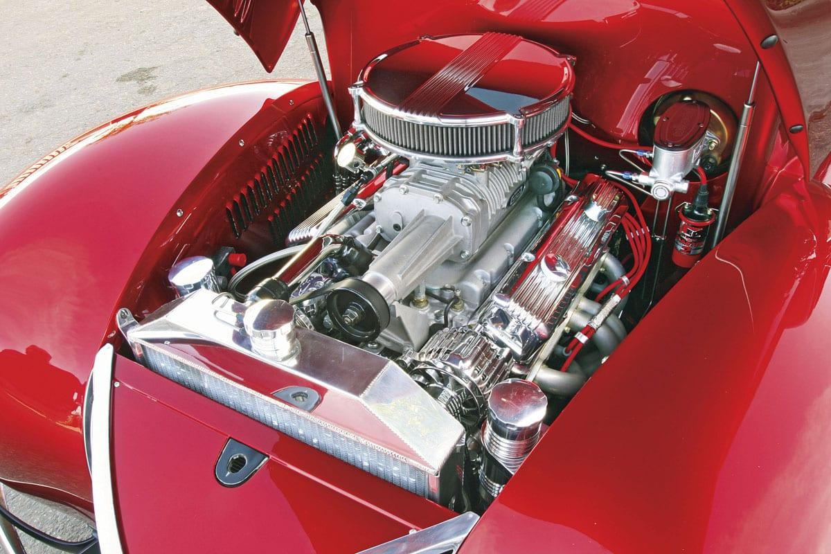 DAW-1940-Ford (6).jpg