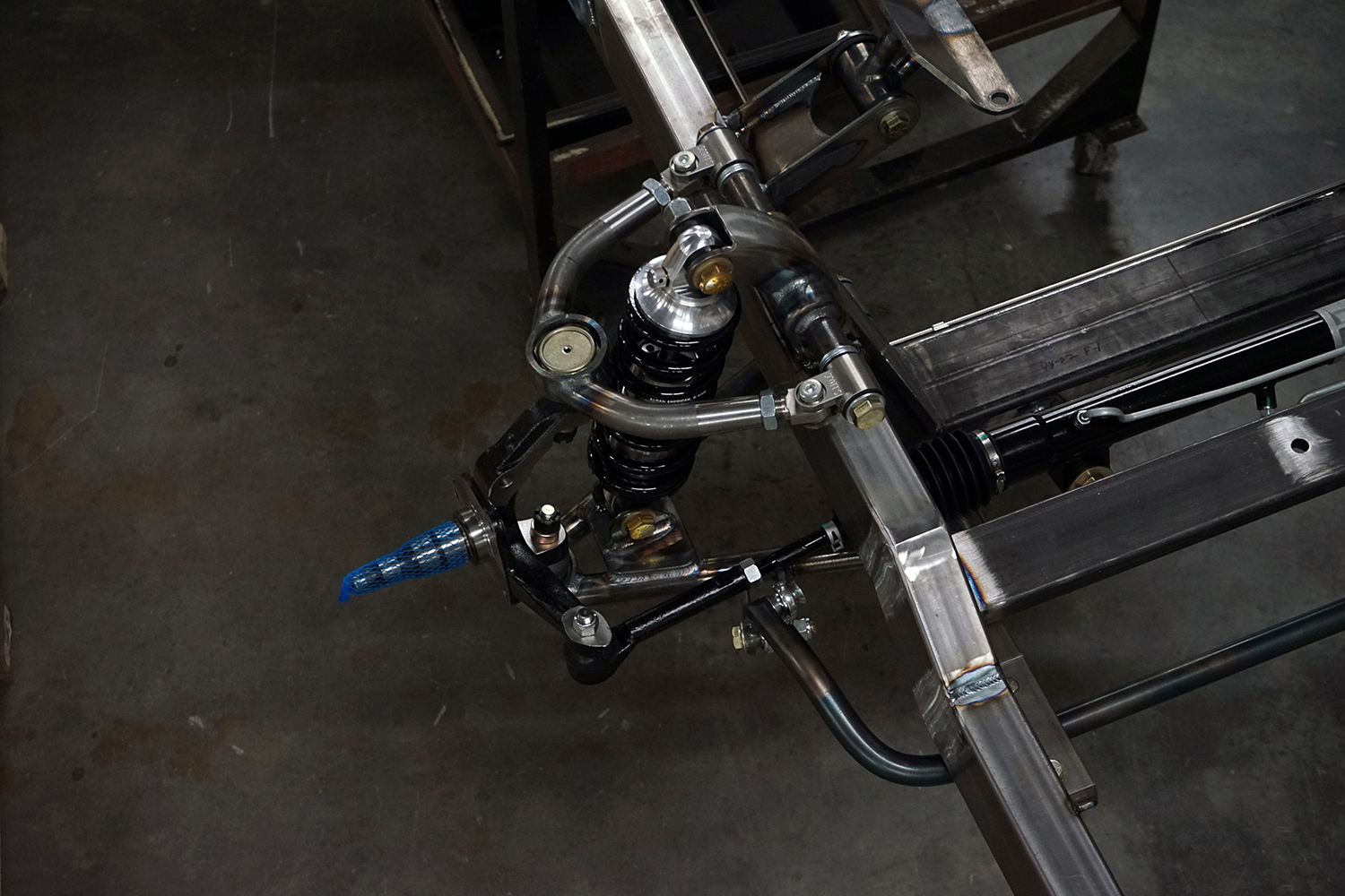 SCOTTS-COILOVER-48-52-F1-CHASSIS-02