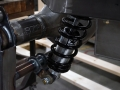 SCOTTS-COILOVER-48-52-F1-CHASSIS-05