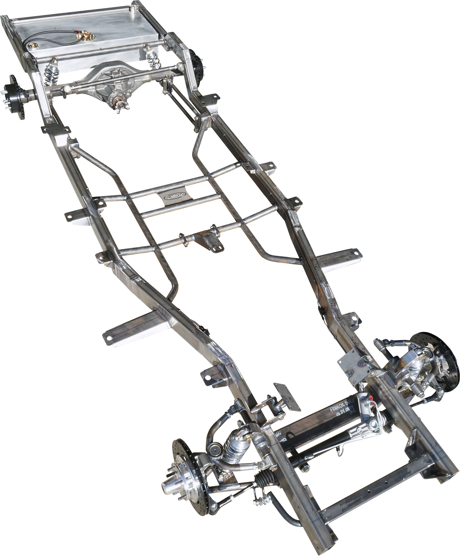 scotts-48-54-chevy-car-chassis-cut-out-2