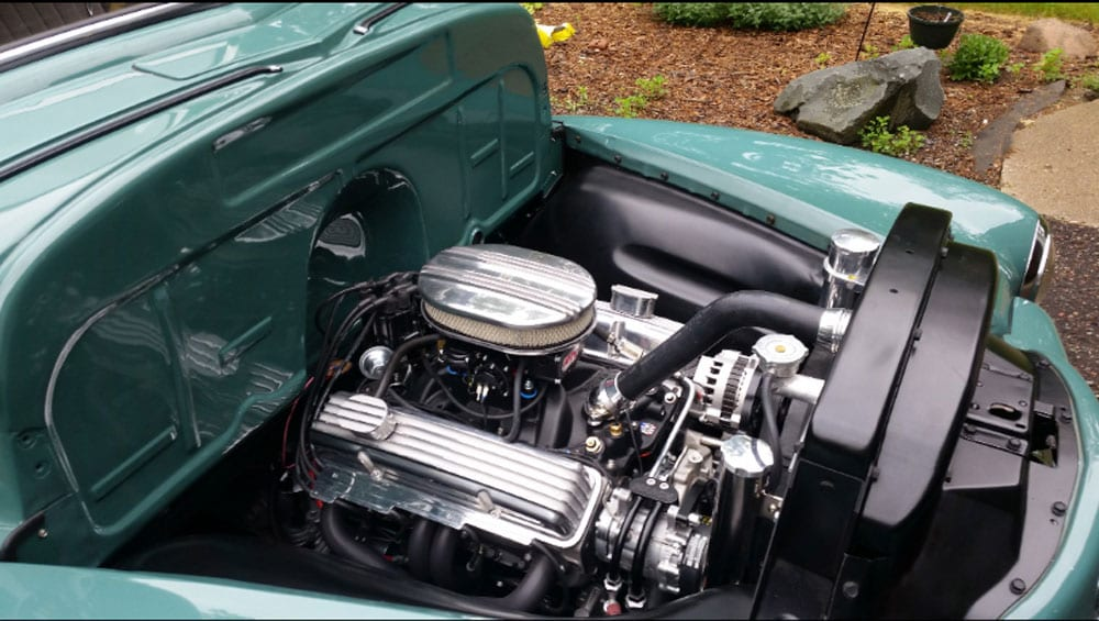1951-GMC-(2)