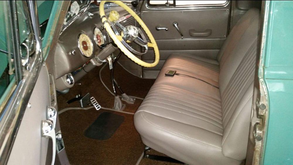 1951-GMC-(3)