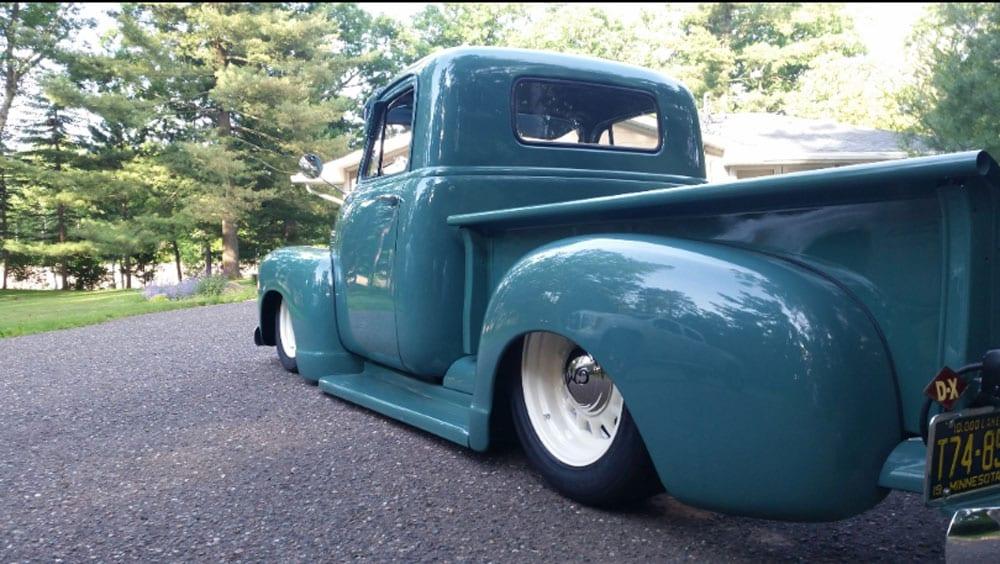1951-GMC-(4)