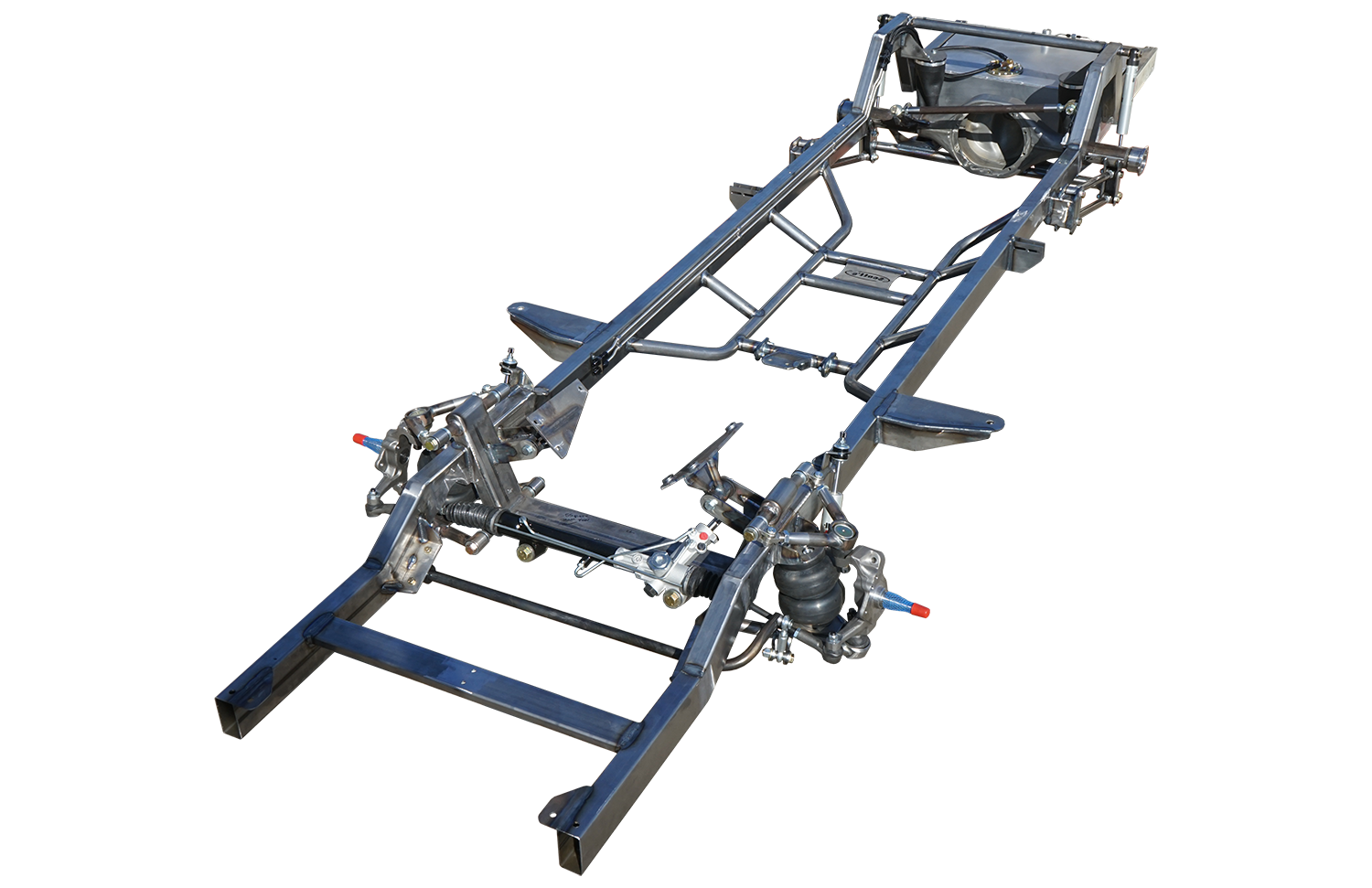 53-56-F100-CHASSIS-WEB