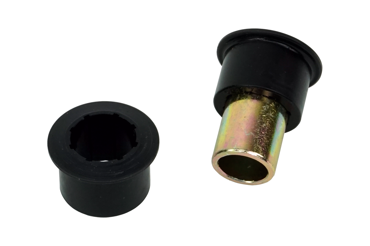 A-Arm Bushing