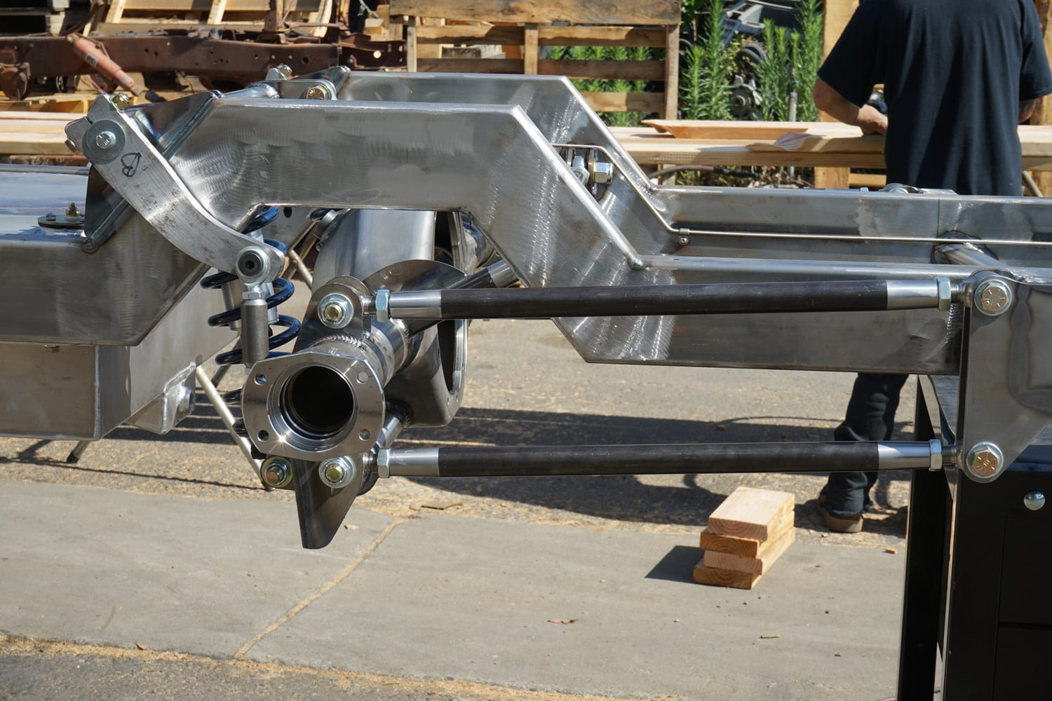 1955-1959-Chevy-Truck-Chassis-16-web