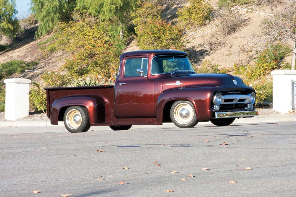scotts-hotrods-1956-Ford-F-100 (2)