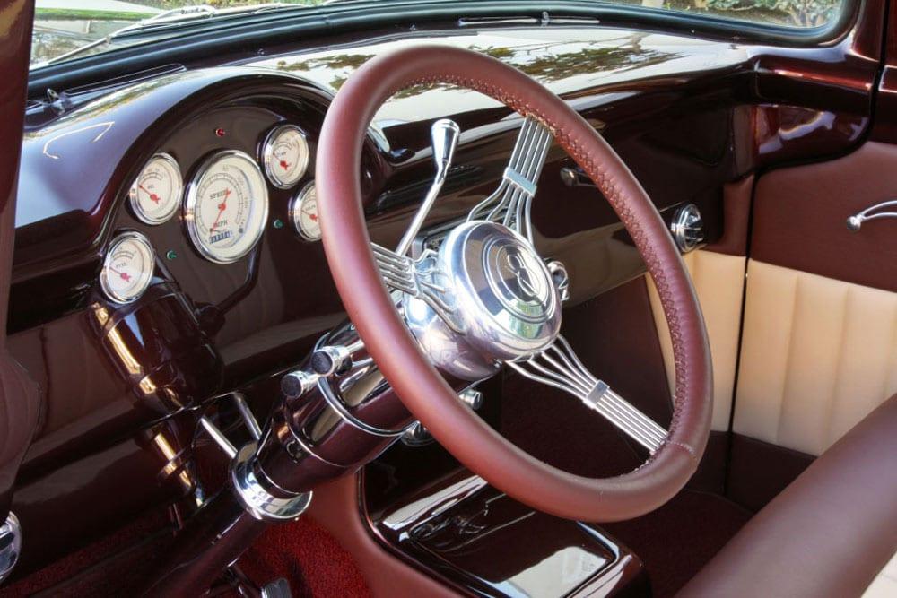 scotts-hotrods-1956-Ford-F-100 (7)