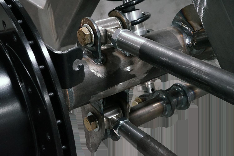 scotts-hotrods-58-F100-4-Bar-rear-suspension-2-web