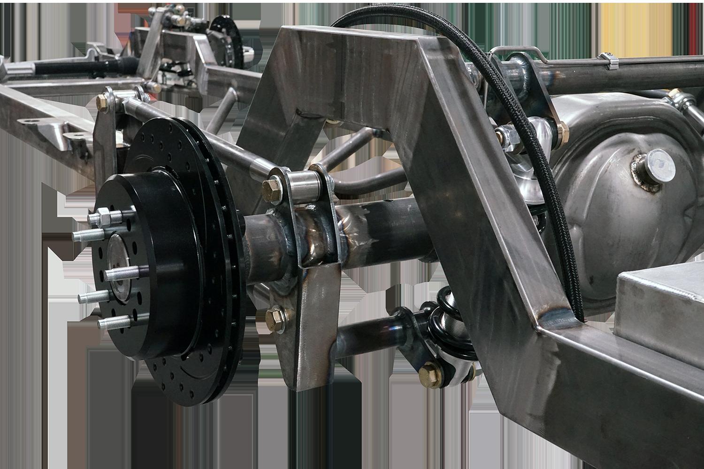 scotts-hotrods-58-F100-4-Bar-rear-suspension-3-web