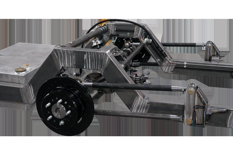 scotts-hotrods-58-F100-4-Bar-rear-suspension-web