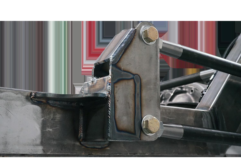 scotts-hotrods-58-F100-4-bar-frame-bracket-web