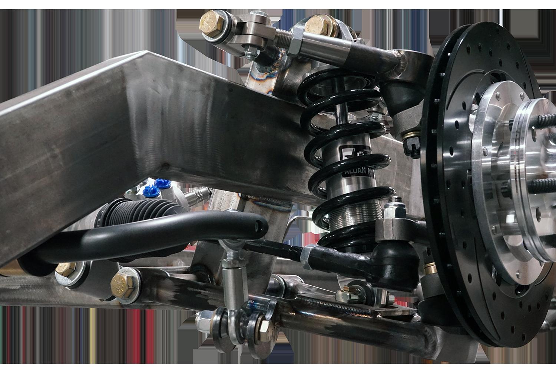 scotts-hotrods-58-F100-independent-front-suspension-1-web