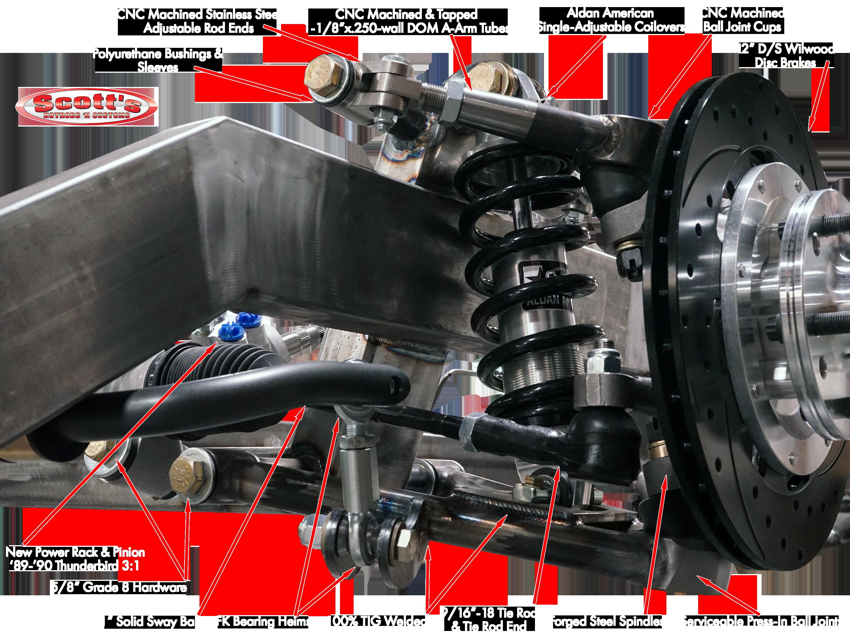 scotts-hotrods-58-F100-independent-front-suspension-labels