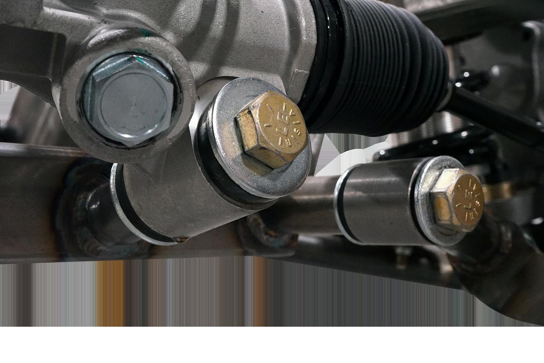 scotts-hotrods-58-F100-rack-mount-web
