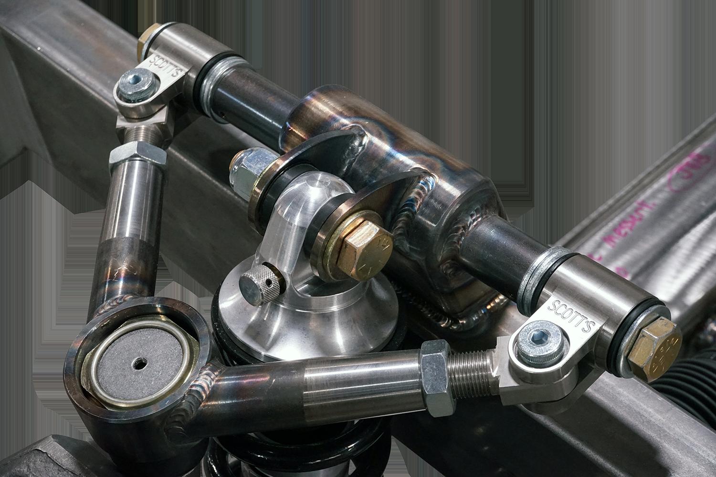 scotts-hotrods-58-F100-upper-a-arm-web