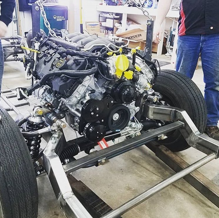 scotts-59-thunderbird-chassis-driven-restorations-1