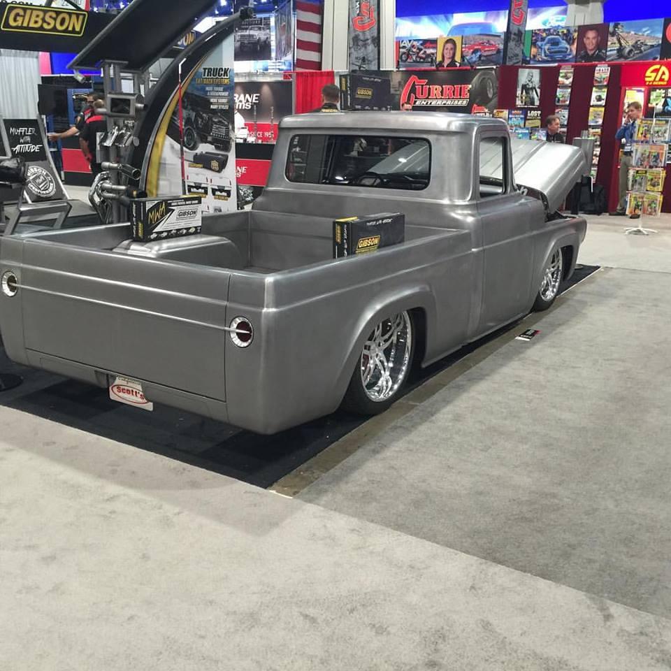 11-scotts-hot-rods-reveal-ford-f-100-sema-2015
