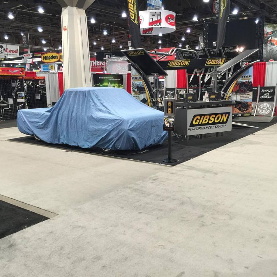13-scotts-hot-rods-reveal-ford-f-100-sema-2015