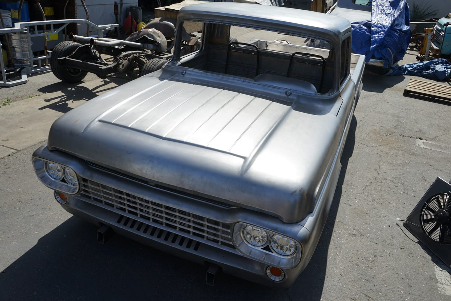 1958-Ford-F100-(14)-web