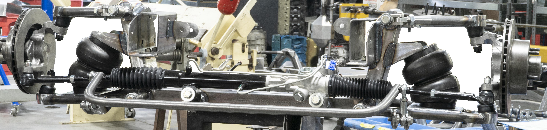 bolt-on-c10-ifs-kit-superslam