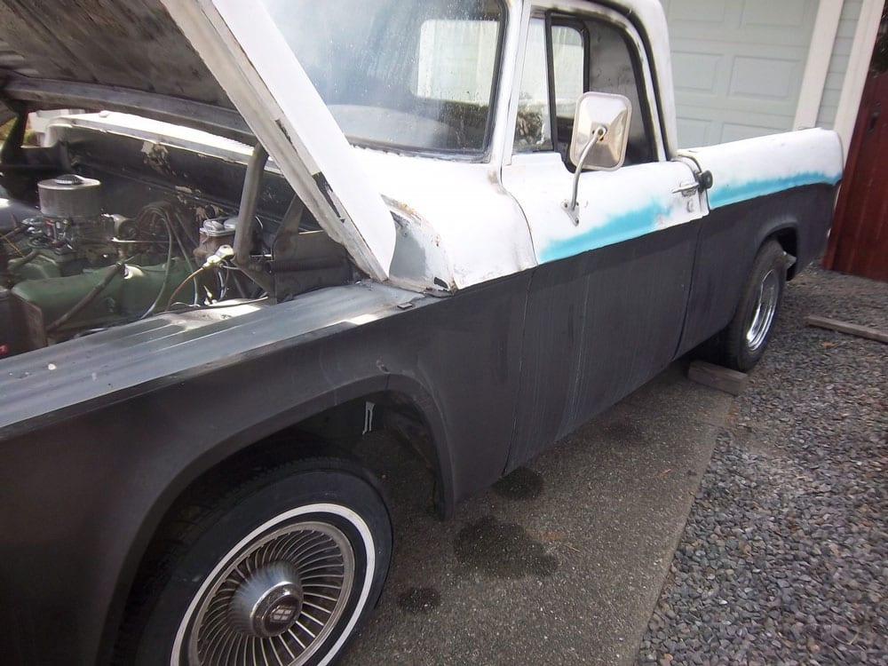 1964-Dodge-(2)