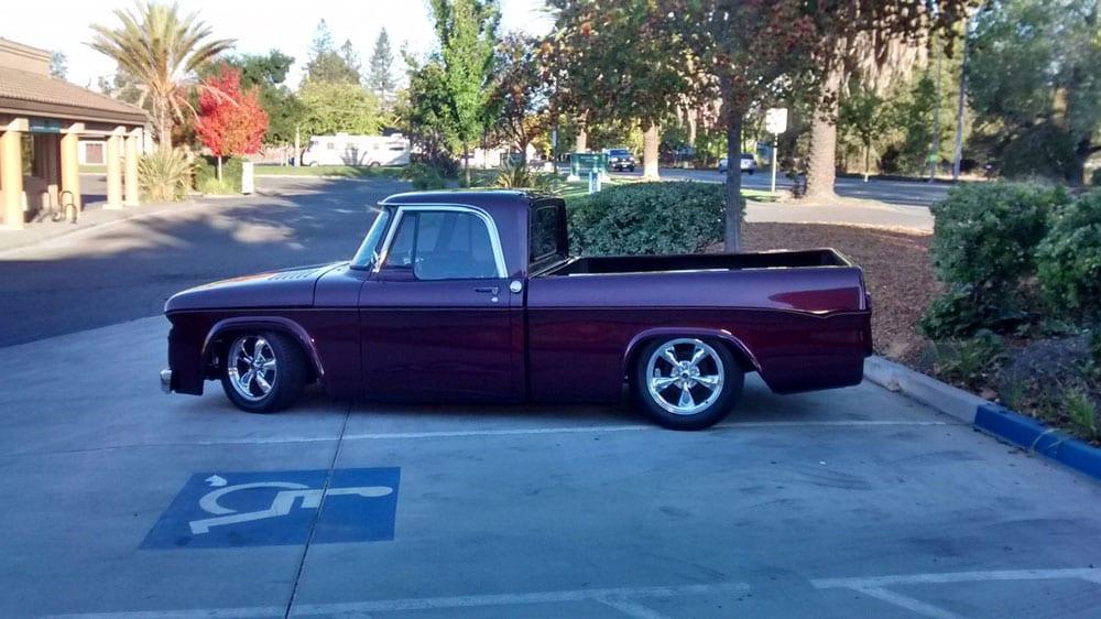 1964-Dodge-(3)