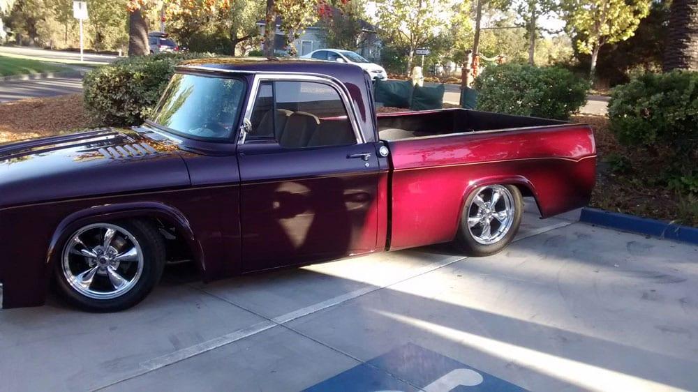 1964-Dodge-(4)