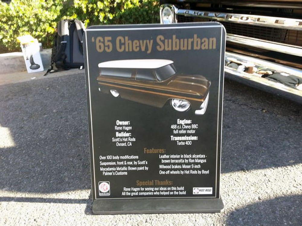 scotts-hot-rods-1965-suburban-3