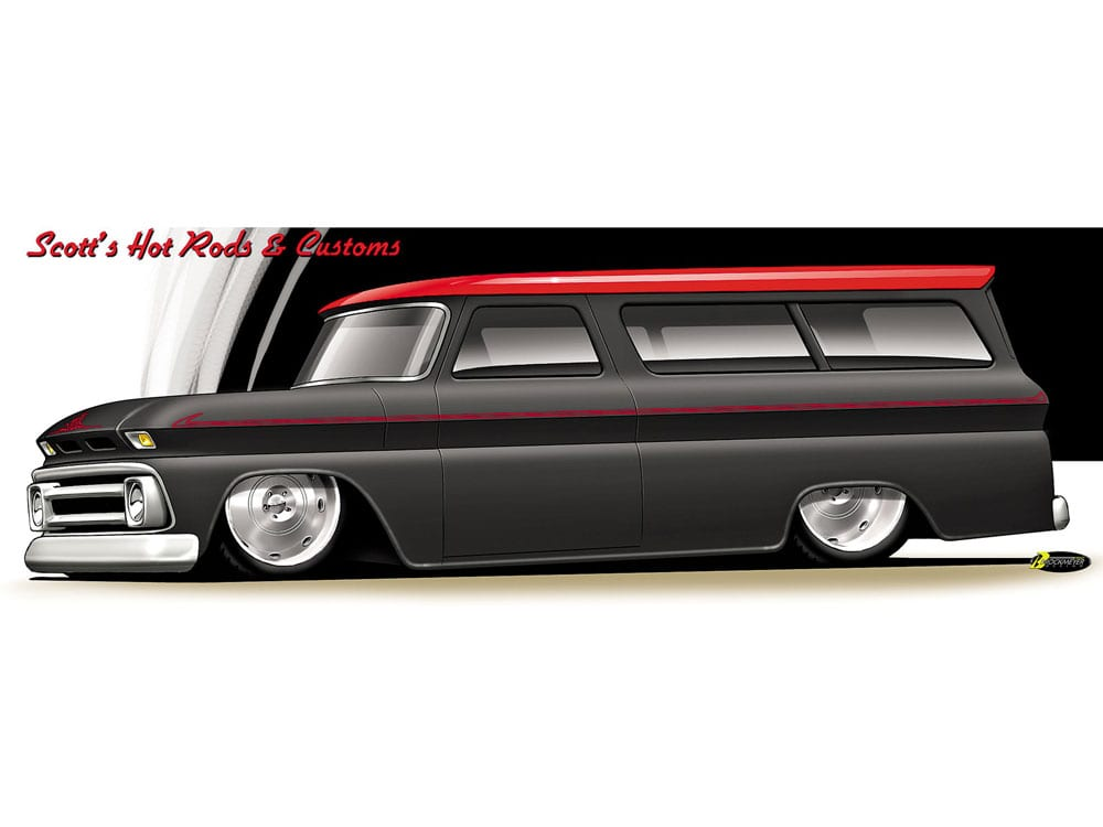 scotts-hot-rods-1965-suburban