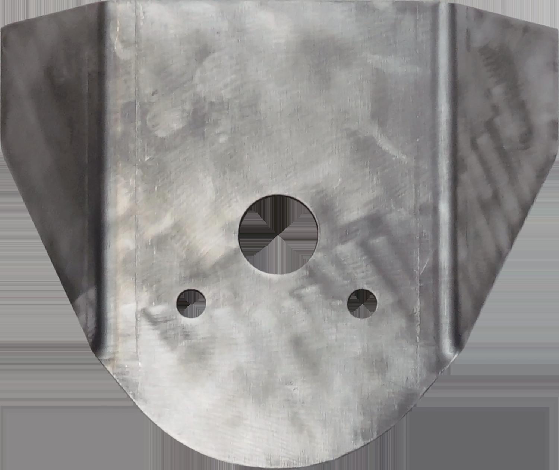 4-bar-upper-bag-plate-cnotch-web