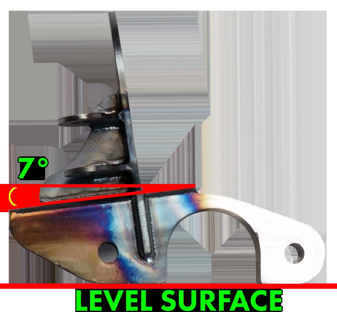 6-inch-rear-end-bracket-airbag-DEGREE